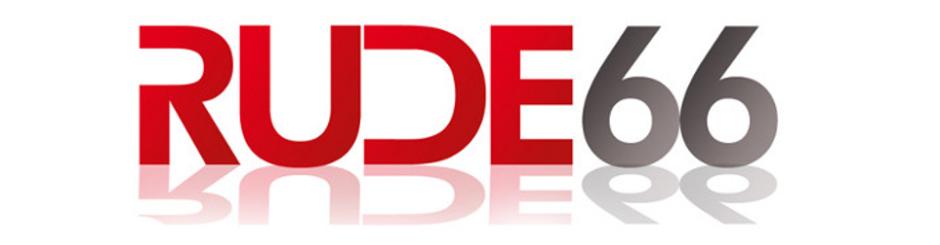 Rude66 – B2b Blog